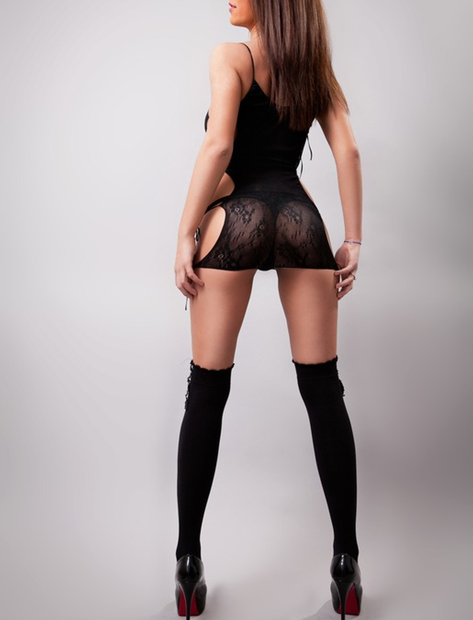 legs what is escort agency