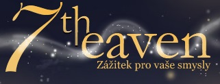 7Th Heaven masáže
