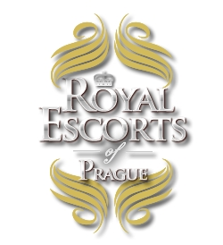 Royal Escorts of Prague