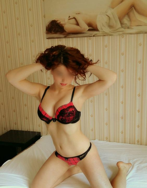 VANESA  Escort Prague +420607023032 RELAX ANGEL
