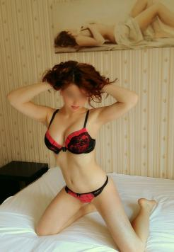 VANESA  Escort Prague +420607023032