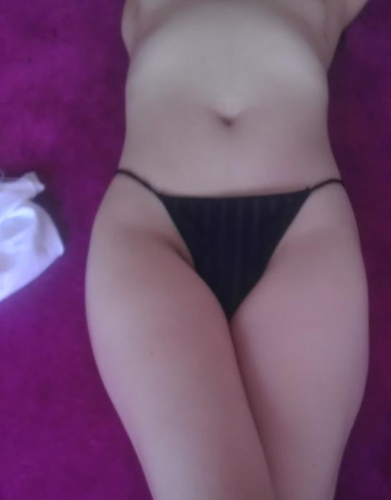 Karolina  Escort Prague 722432012