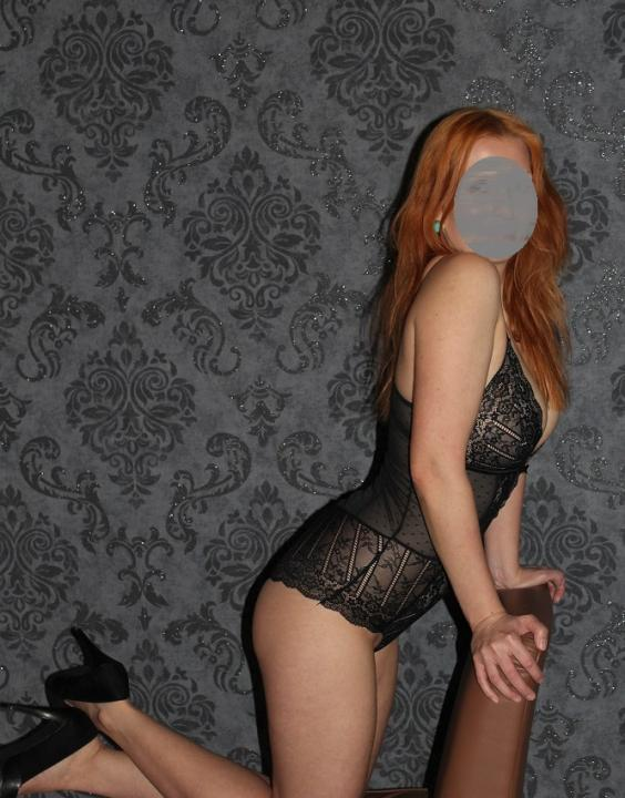Laura  Escort Prague 732324725 Afrodita