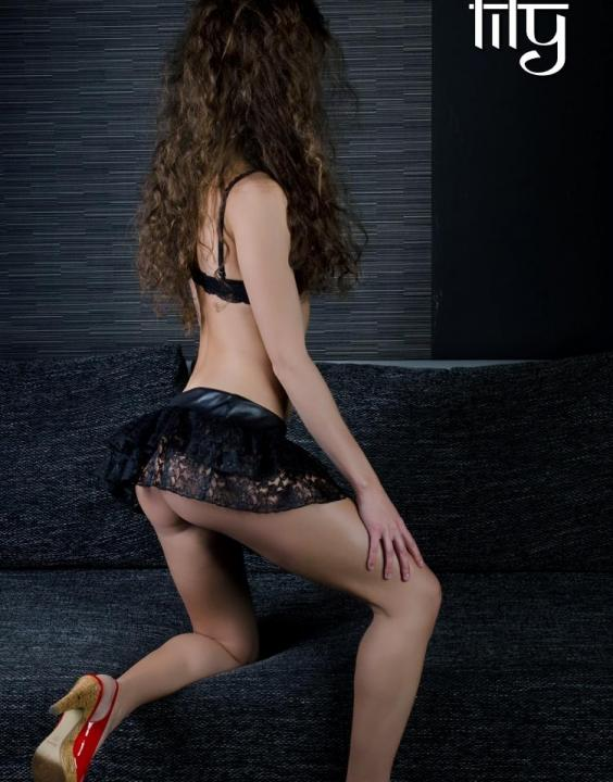 foot job escort girls prague