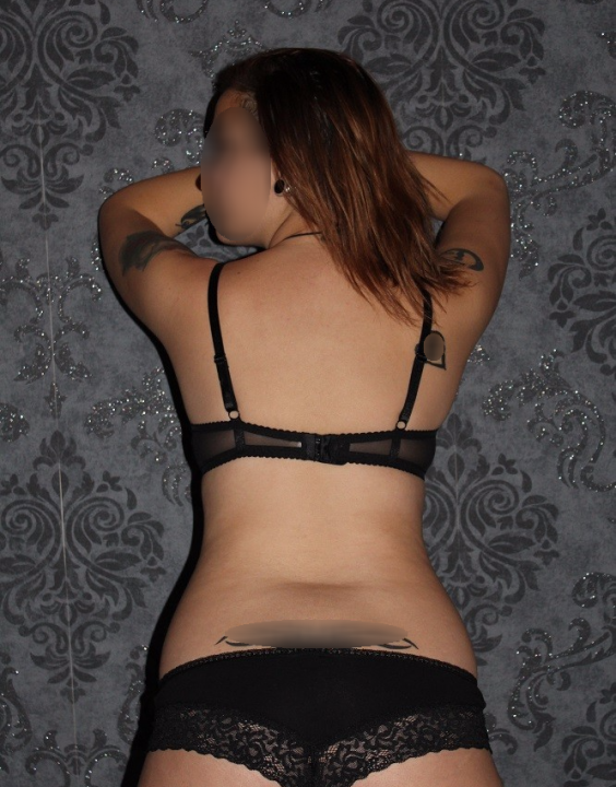 nuru massage oslo submissive escort prague