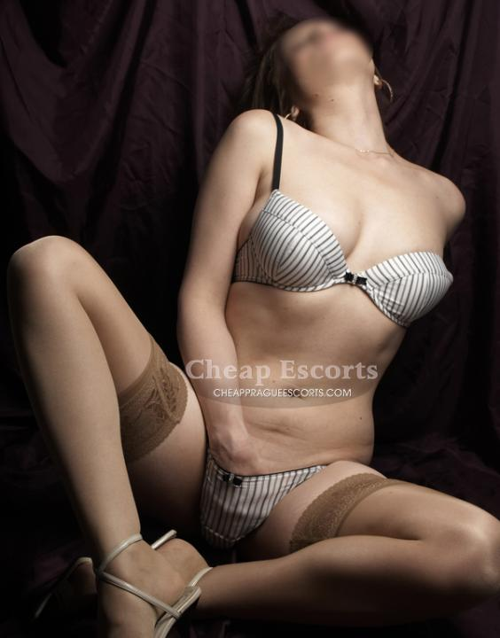 cheap bøsse escort oslo erotic thai body massage