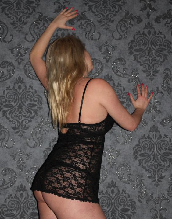 Izabel  Escort Prague 773090104 Afrodita massage