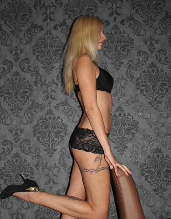 Pavlínka  Escort Prague 00420773090104 Afrodita massage