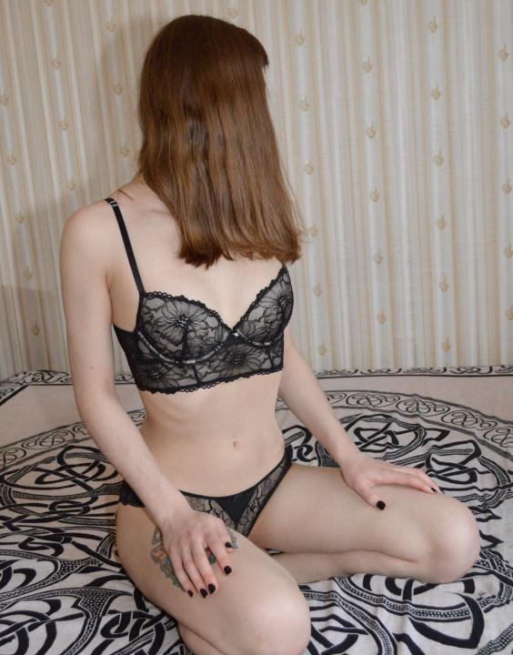Sara  Escort Prague +420607023032 RELAX ANGEL