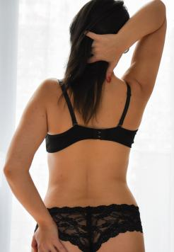 View Diana 100% Original photo, Erotic massage Escort | Tel: +420704150945