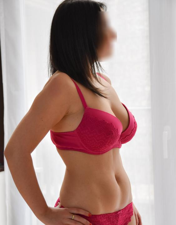 Diana 100% Original photo  Escort Prague +420704150945 Diana | SEXYCATSPRAGUE