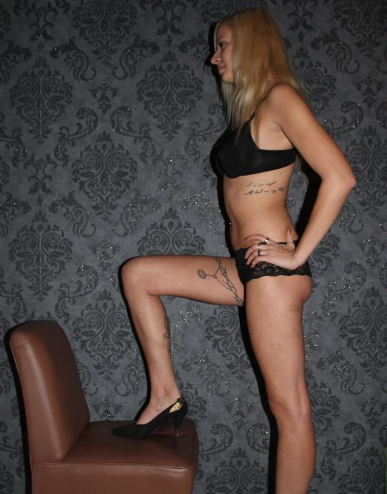 Pavlínka  Escort Prague 00420773090104