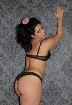 View Gabriela, Erotic massage Escort | Tel: 773090104