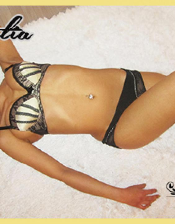 Natalia  Escort Prague 732333183 Privat Prague