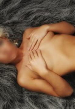 Linda  Escort Prague 722536028