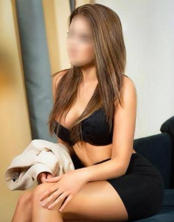 erotic massage argentina pornstar escort czech