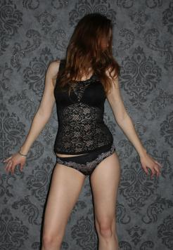 View Natálie, Erotic massage Escort | Tel: 773090104