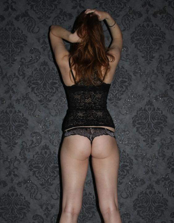 Natálie  Escort Prague 773090104 Afrodita massage