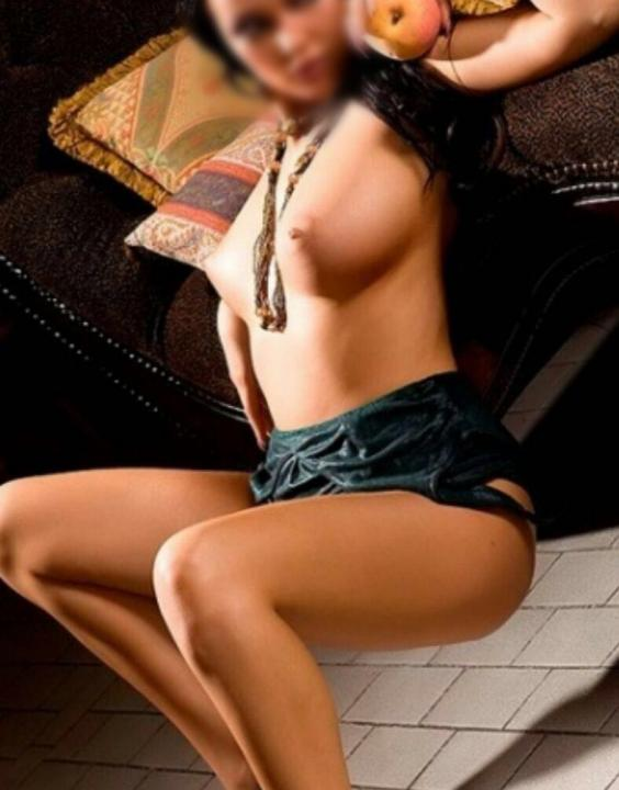 Monika  Escort Prague +420778044761 Monika