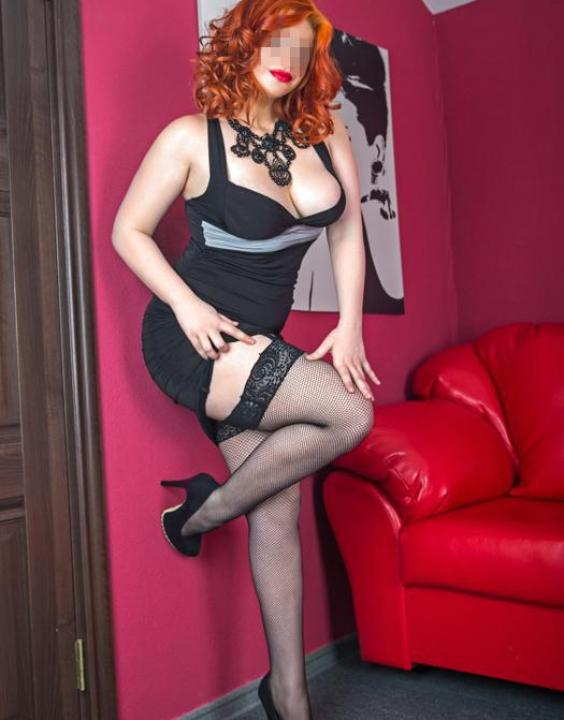 Viktoria Hot Pappers  Escort Prague +420 608 245 313 Viktoria Hot Papers
