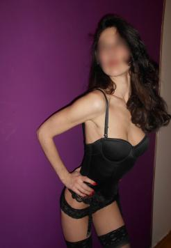 Sofie  Escort Prague 727938675