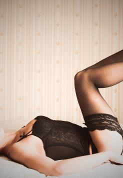 View Alison, Erotic massage Escort | Tel: alisonprague@gmail.com