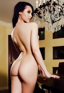 Diana  Escort Prague dianaescortprague@hotmail.com
