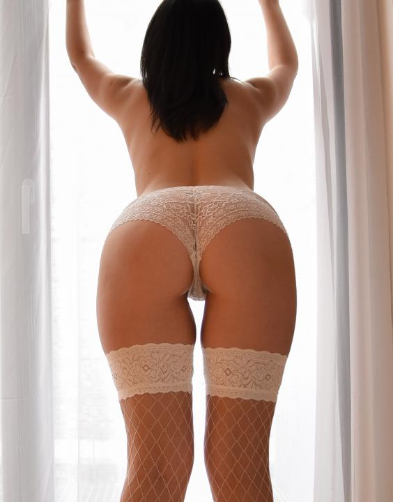 Dia  Escort Prague 704 130 571 Diana | SEXYCATSPRAGUE
