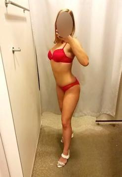 Adrianka  Escort Prague +420 606 370 599