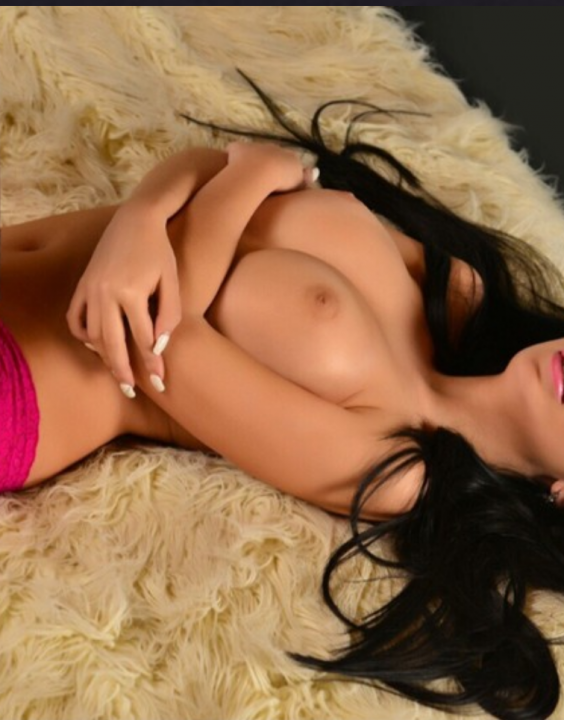 View Evelina, Independent escorts Escort | Tel: sweetpraha69@hotmail.com
