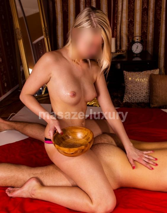 Erotic massage Prague -Luxury  Escort Prague +420605958304 masaze-luxury