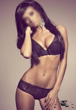 View Margo, Independent escorts Escort | Tel: + 420608 335 151