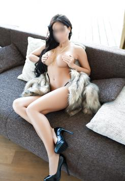 HOT Abby - NEW  Escort Prague +420 739 875 134 (WhatsApp)