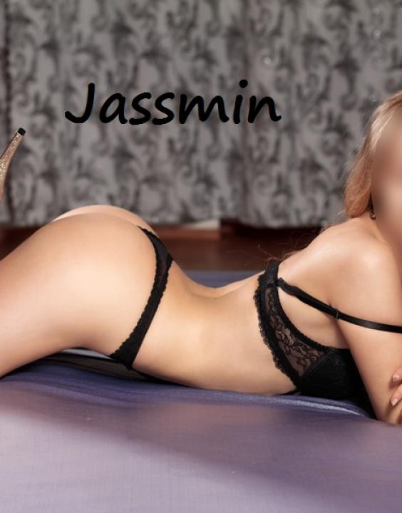 striptease lappeenranta prague escort massage