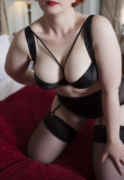 View thecurvyredhead, Independent escorts Escort | Tel: