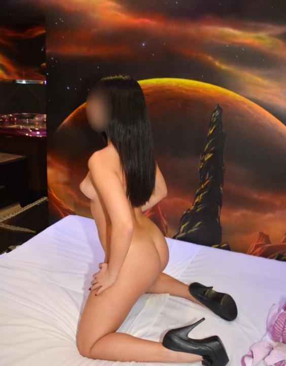 Sabinka  Escort Prague 606280695 NEW-GIRLS.cz