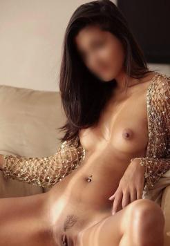 Katherine  Escort Prague +420608408943