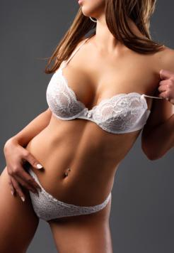 Kate  Escort Prague +420773223326