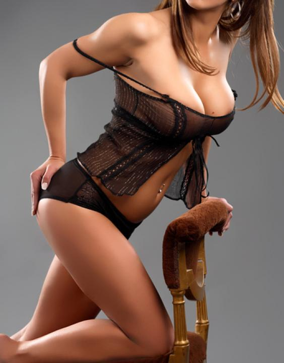 Kate  Escort Prague +420773223326 Number One Massage