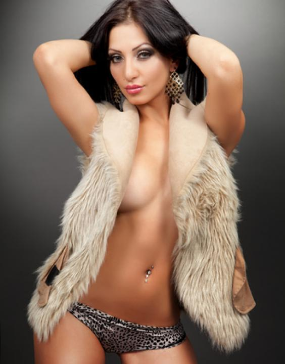 Jessica  Escort Prague +420773223326 Number One Massage