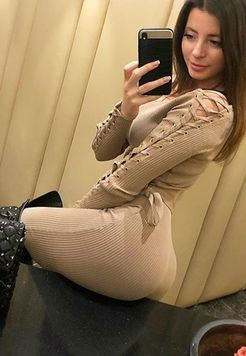 View Tereza, Independent escorts Escort | Tel: +420776240170