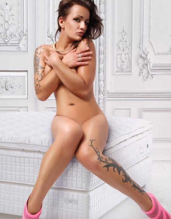Sexy Inna  Escort Prague +420728412219 Diana Independent