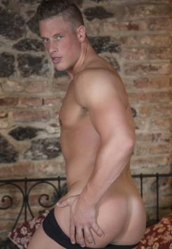 Tomas Decastro  Escort Prague +420722077070