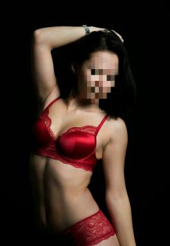 Scarlet  Escort Prague +420727855109