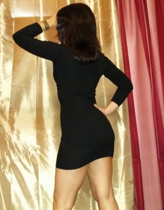 nuru massage bøsse spain viola escort