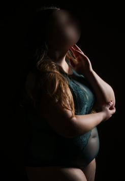 View Melanie Green, Independent escorts Escort | Tel: