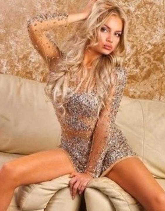 EVA Full Service  Escort Prague +420776454633 Relax Group