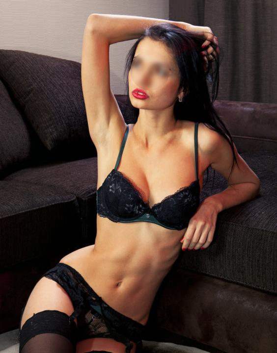 Diana  Escort Prague +420776239131 Niki
