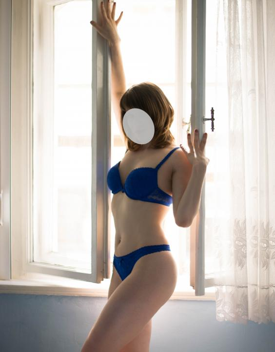 Full service - Kira  Escort Prague +420776019735