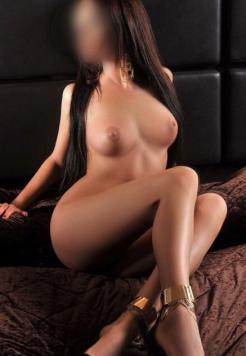 lika  Escort Prague +420777348746